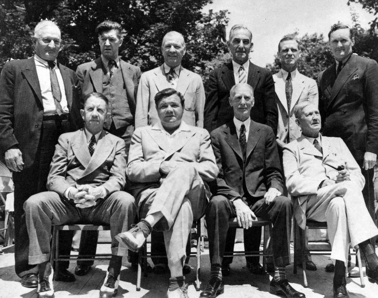 HOF Weekend 1939_4253-89_Grp_NBL
