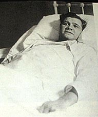 babe-ruth-hospitalized