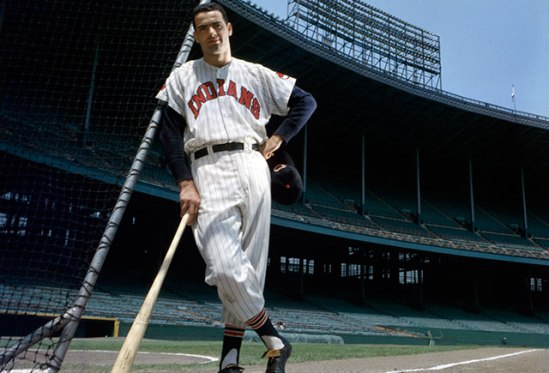 Image result for Rocky Colavito 1958  baseball photos