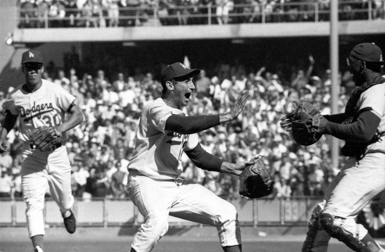 1963-Sandy-Koufax-080062794