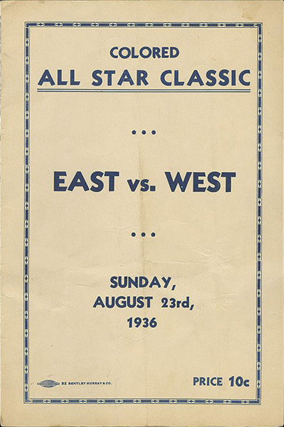 eastwestscore1