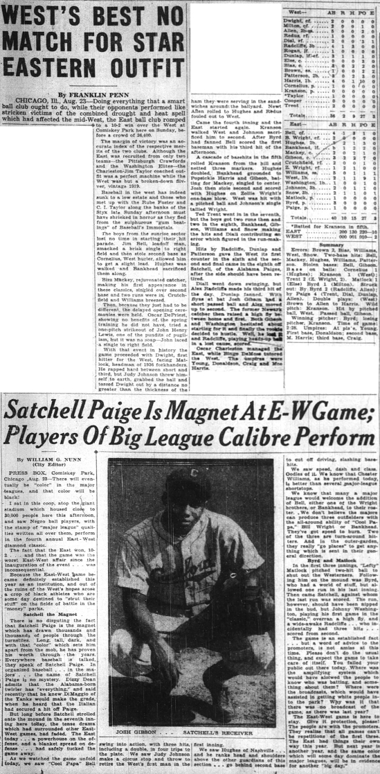 The_Pittsburgh_Courier_Sat__Aug_29__1936_a