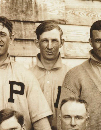 eddiegrant1908phillies.jpg