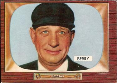 1955-Bowman-Charlie-Berry