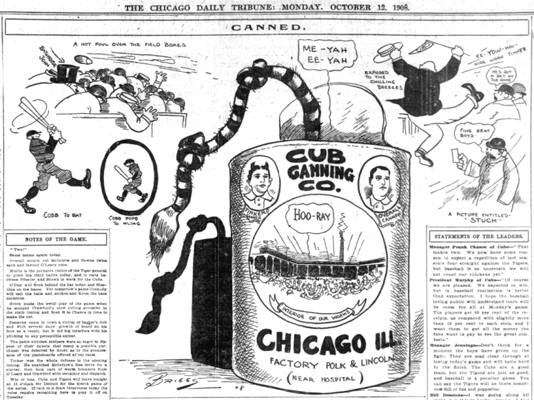 Chicago_Tribune_Mon__Oct_12__1908_overall