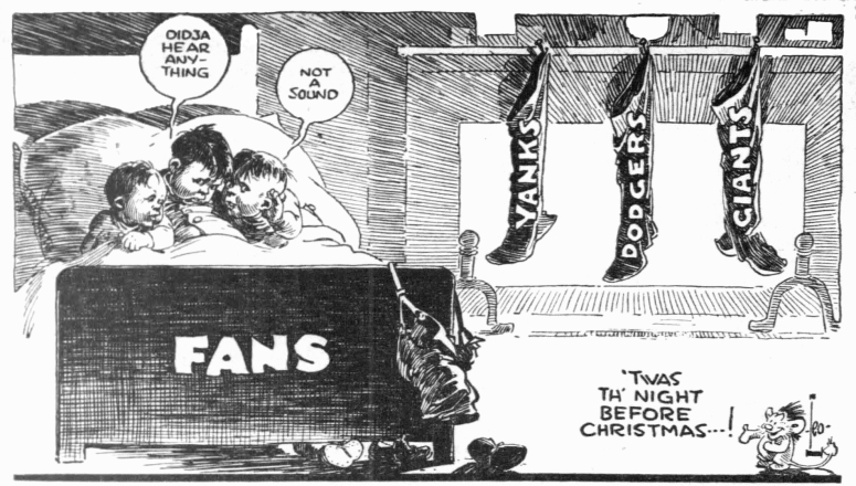 Daily_News_Tue__Dec_24__1940_final