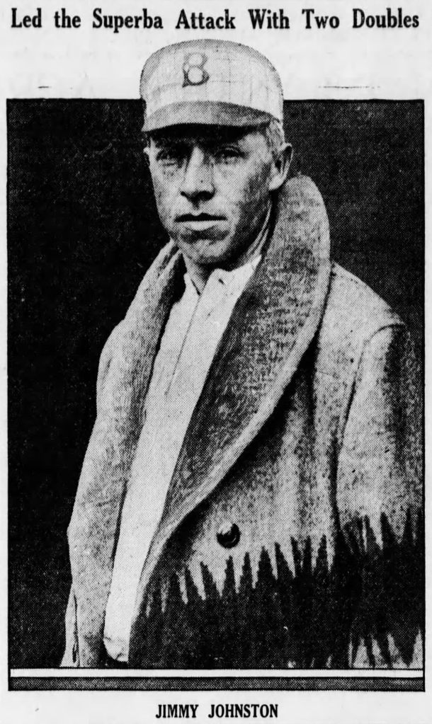 jimmyjohnstonThe_Brooklyn_Daily_Eagle_Thu__Jun_29__1916_